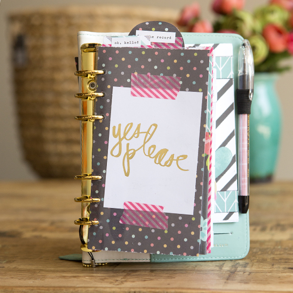 _Pretty Planners