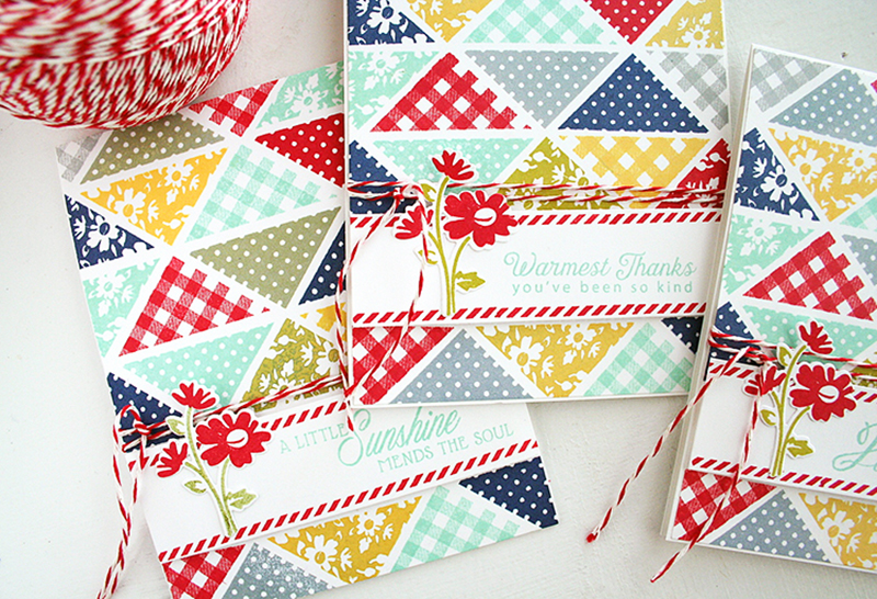 quilted cards- 800px