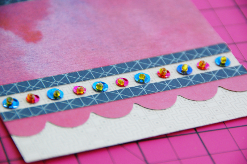 roree rumph_stitched_sequin_bead_border_card_step13