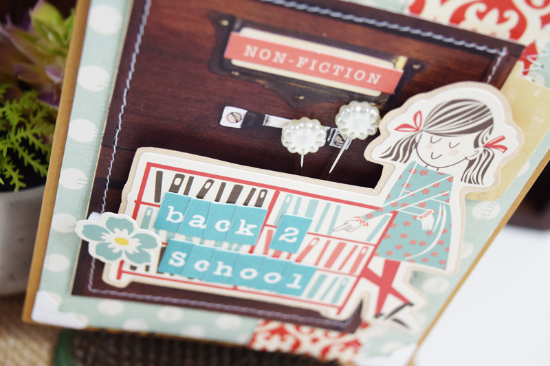 Becki Adams_Back to School Card_1