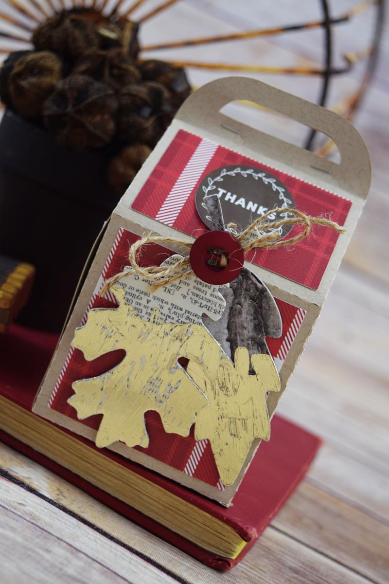 Becki Adams_Fall Treat Bags_6