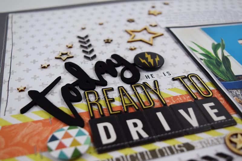 Becki Adams_Ready to Drive_1