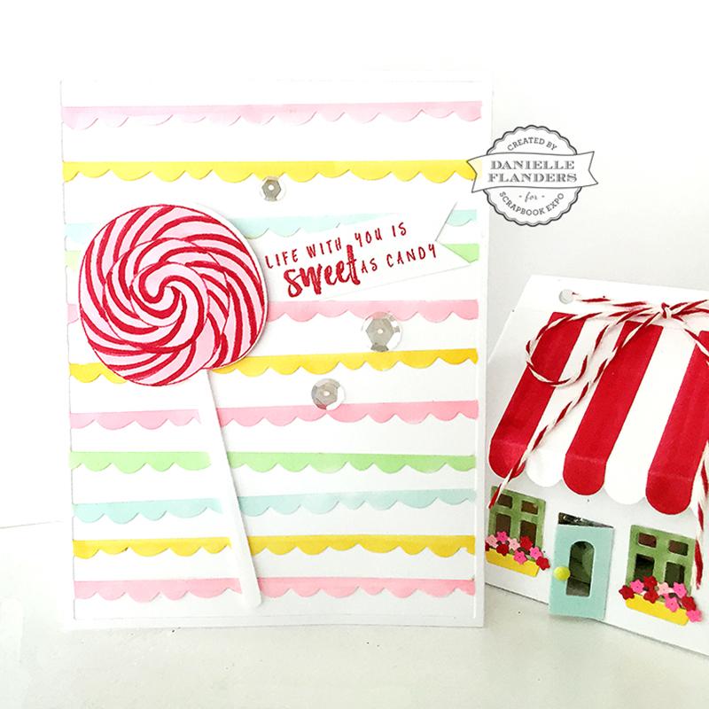Sweet card2-800