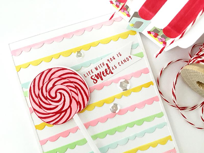 Sweet card3-800