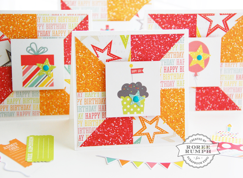 roree rumph_pinwheel_card_set_1