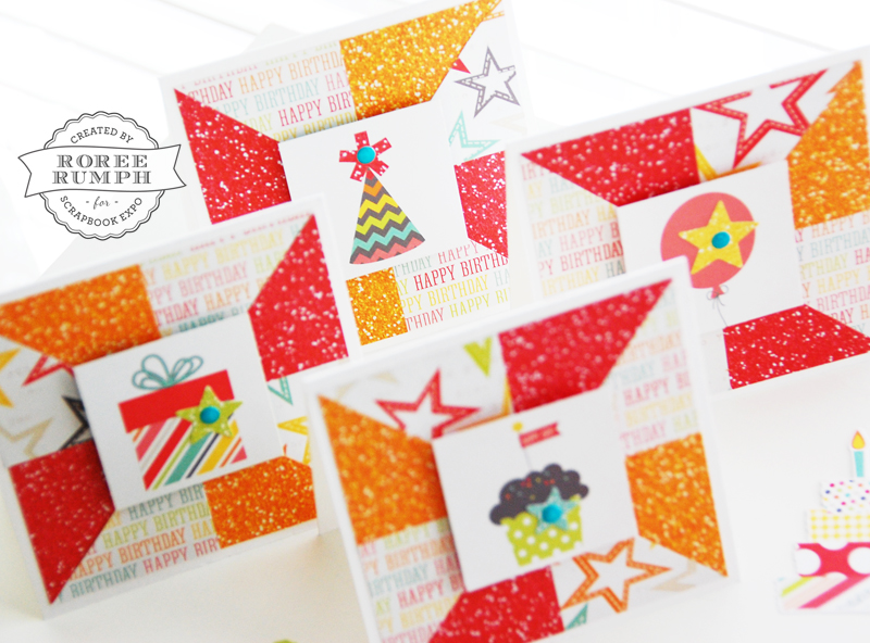 roree rumph_pinwheel_card_set_2