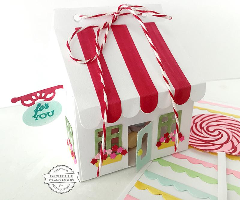 treat box1-800