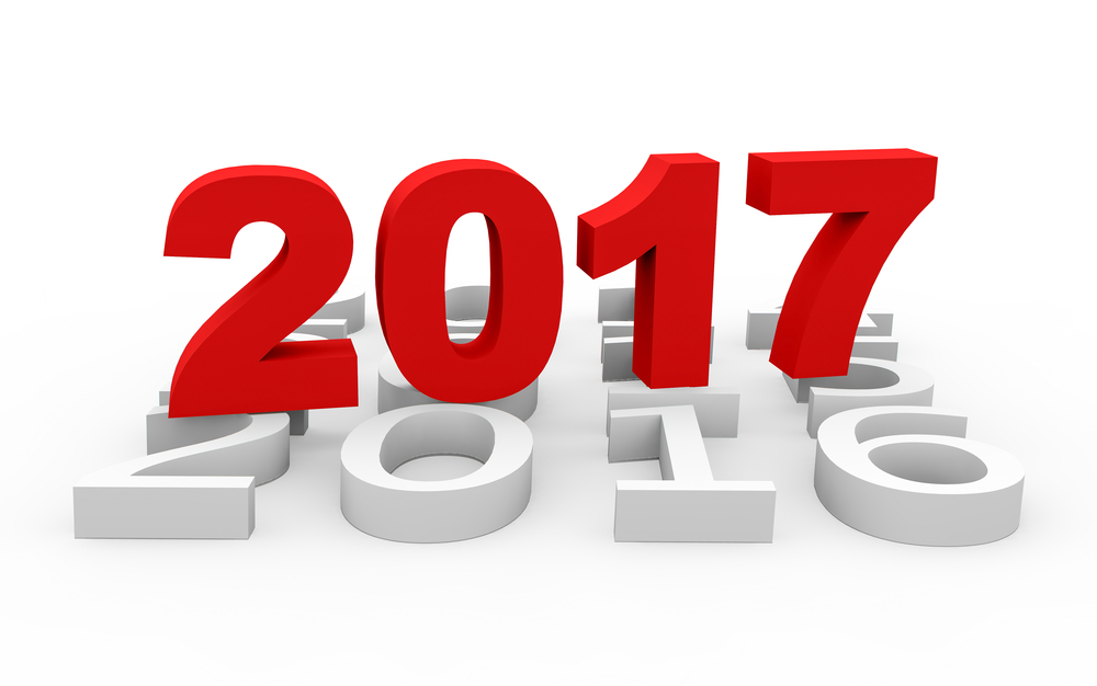 2017 Planning - Macro Outlook, Wood Building Construction & Oil ...