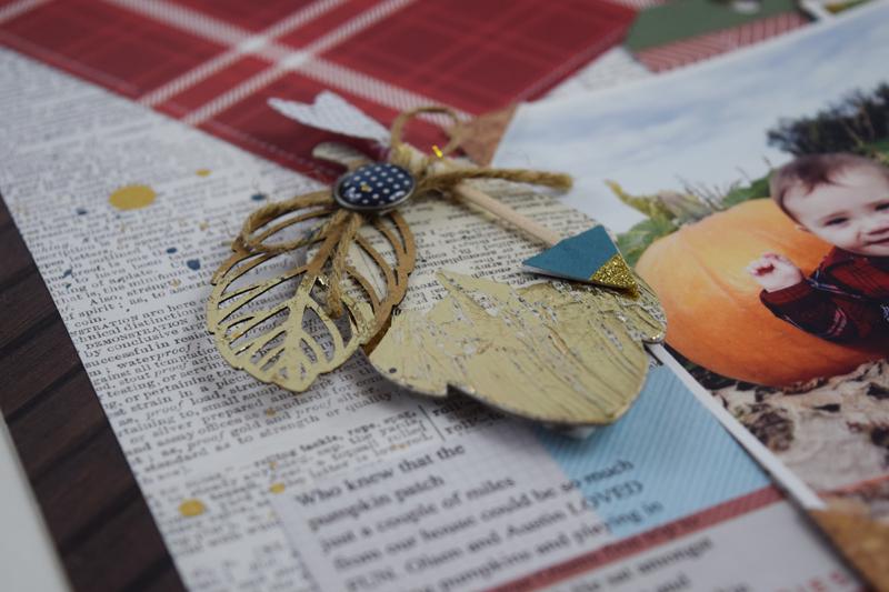 Becki Adams_Pumpkin Patch Memories_2