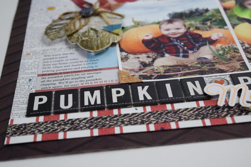 Becki Adams_Pumpkin Patch Memories_5