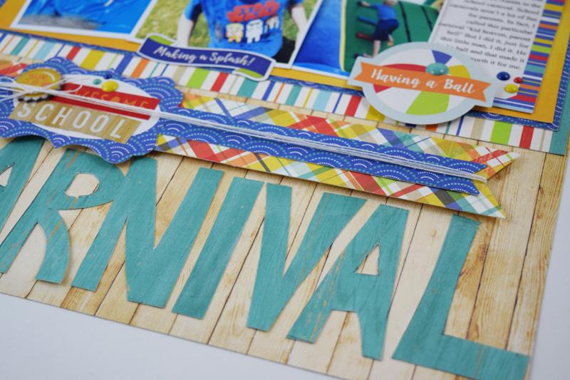 Becki Adams_School Carnival_3