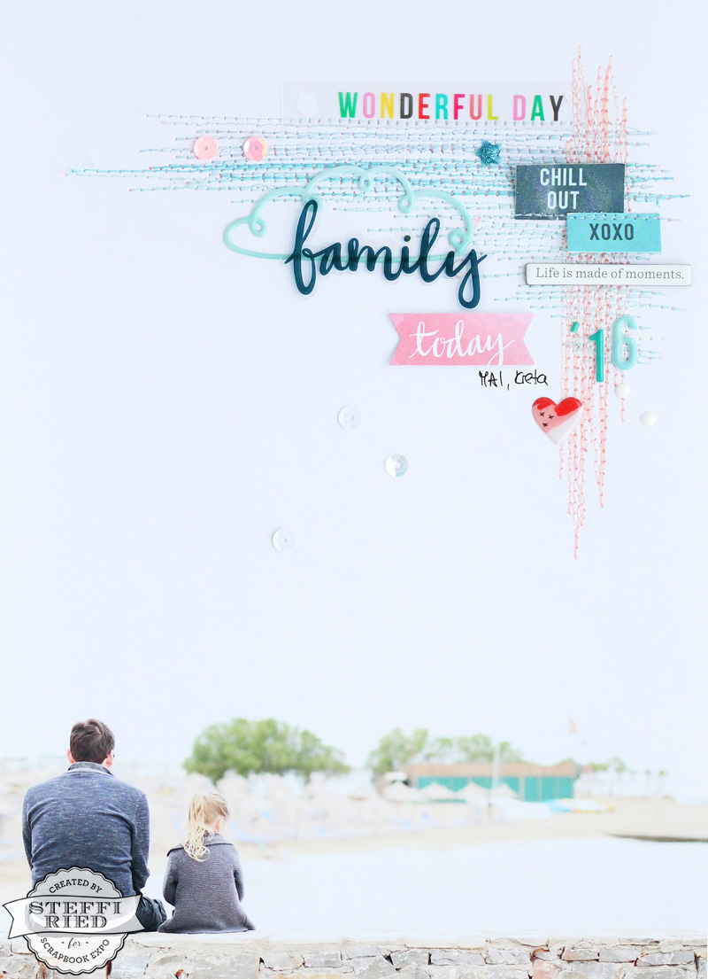 SteffiRied_Layout_Family_ScrapbookExpo 2