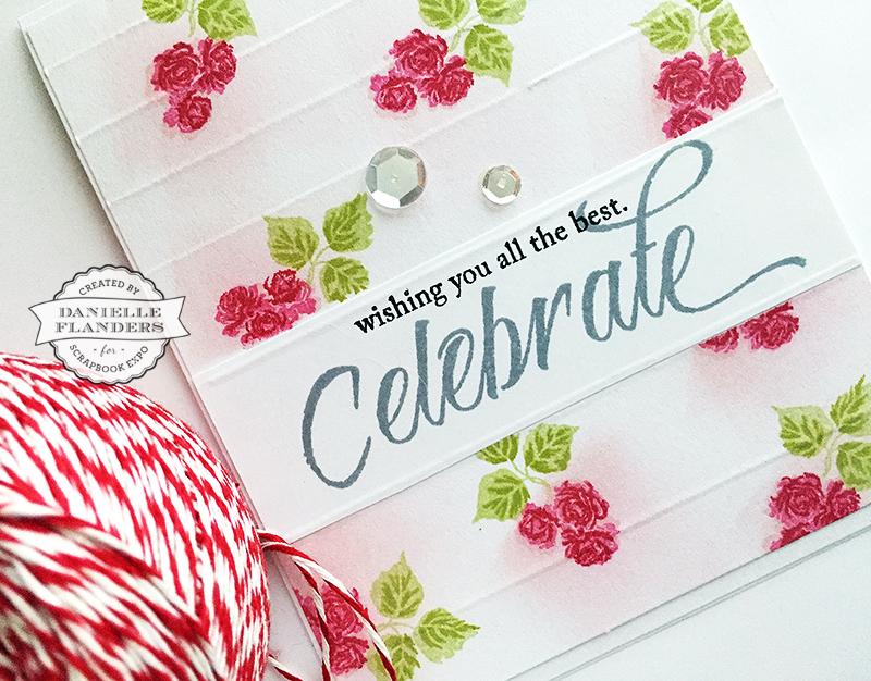scoring-Celebrate1withsig
