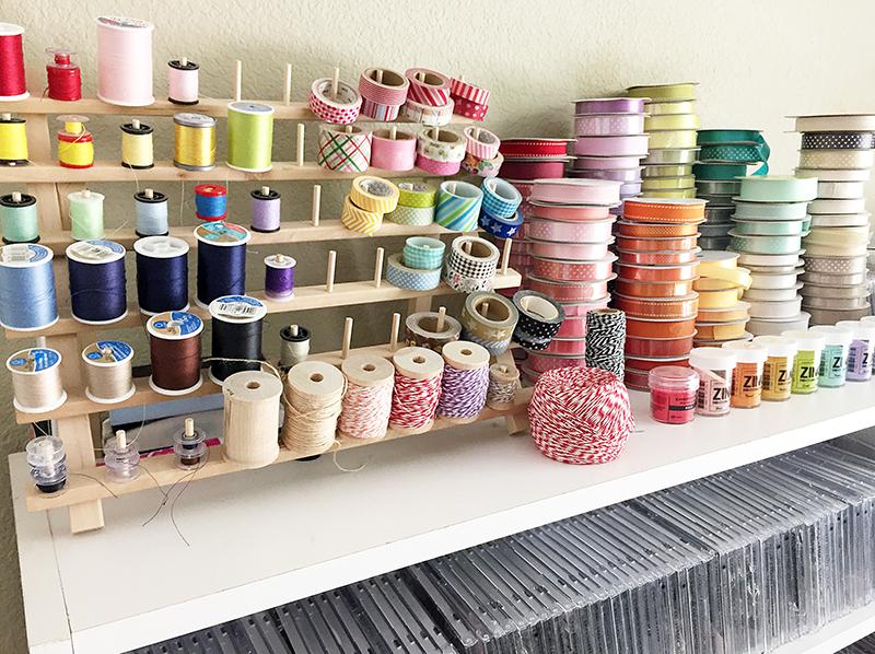 washi storage2