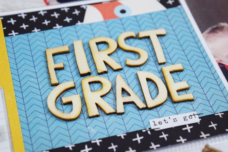 becki-adams_first-grade_3