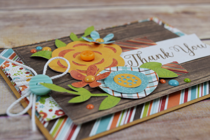 becki-adams_fall-thank-you-card_2
