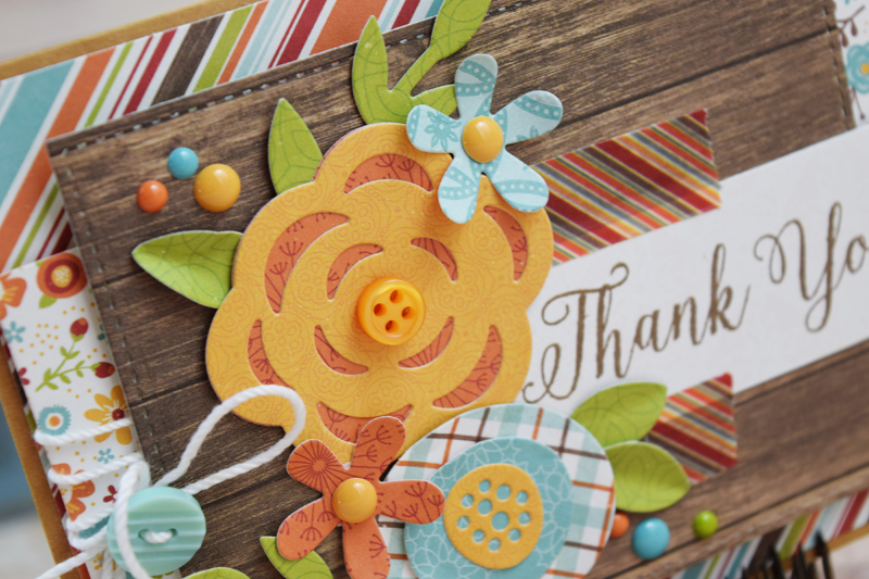 becki-adams_fall-thank-you-card_4