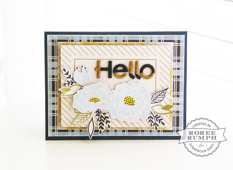 roree-rumph_embossed_chipboard_letters_card