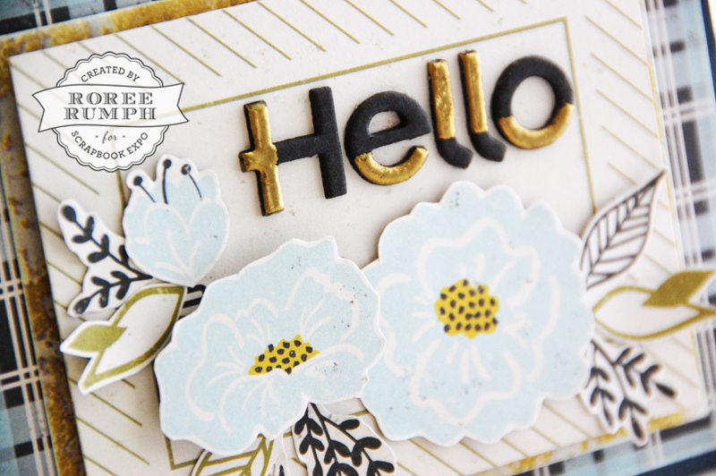 roree-rumph_embossed_chipboard_letters_card_detail