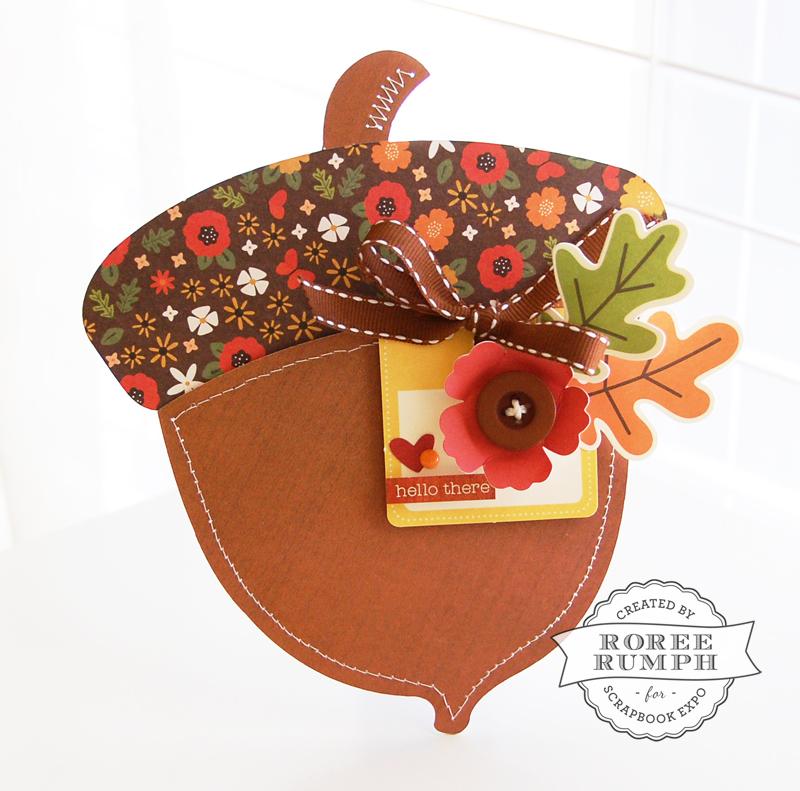 roree-rumph_shaped_acorn_pocket_card