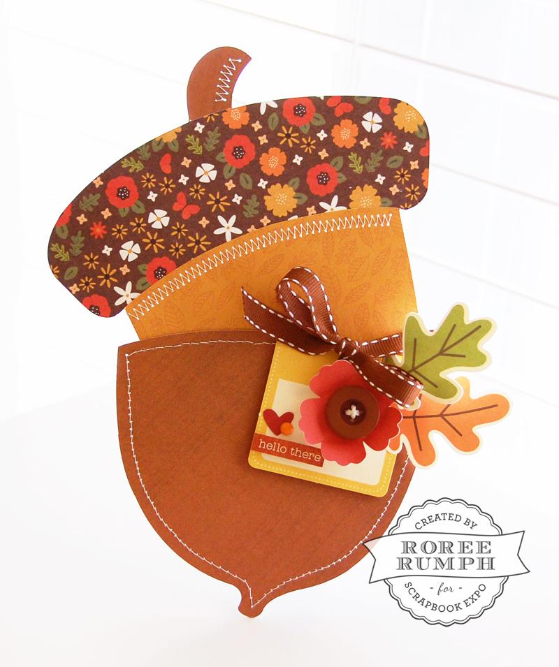 roree-rumph_shaped_acorn_pocket_card_detail1