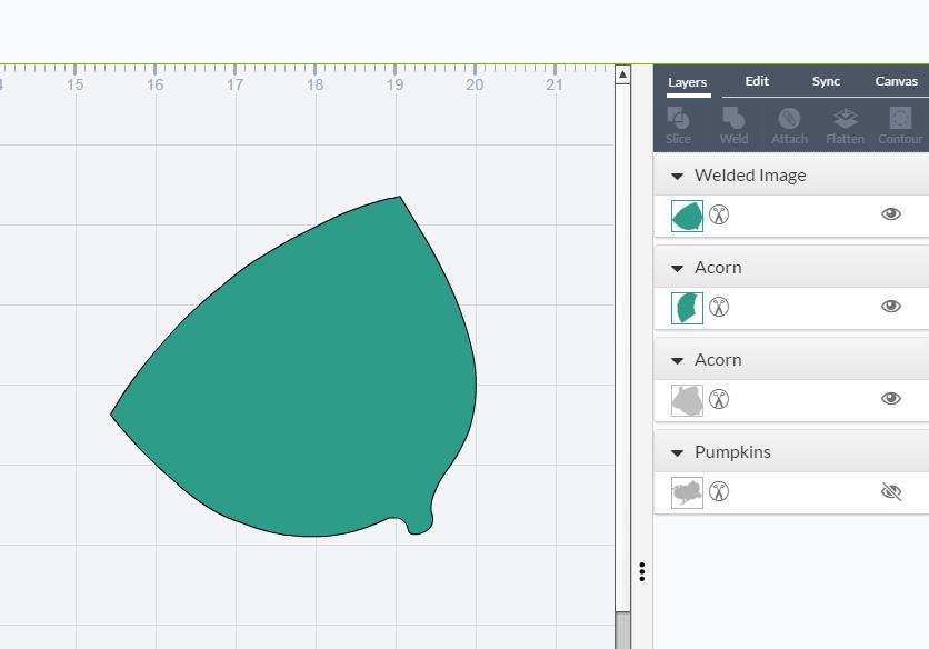 roree-rumph_shaped_acorn_pocket_card_step10