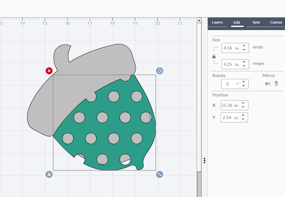 roree-rumph_shaped_acorn_pocket_card_step3