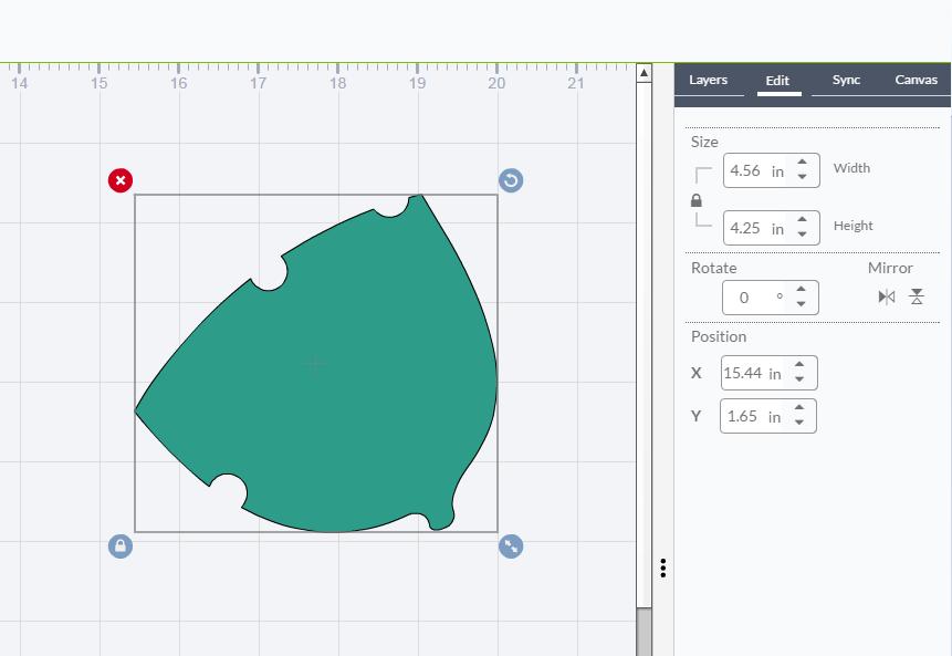 roree-rumph_shaped_acorn_pocket_card_step5