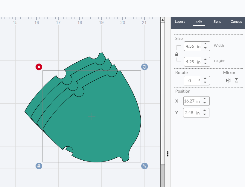 roree-rumph_shaped_acorn_pocket_card_step6