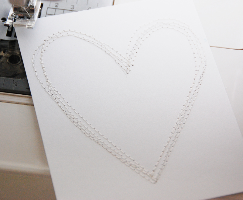 roree rumph_stitched_heart_card_step3