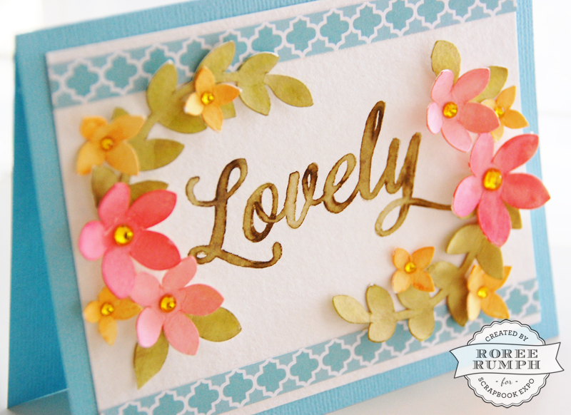 roree-rumph_watercolor_brush-lettering_card_detail