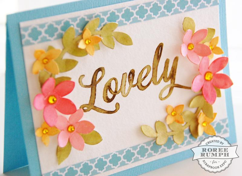 roree-rumph_watercolor_brush-lettering_card_detail