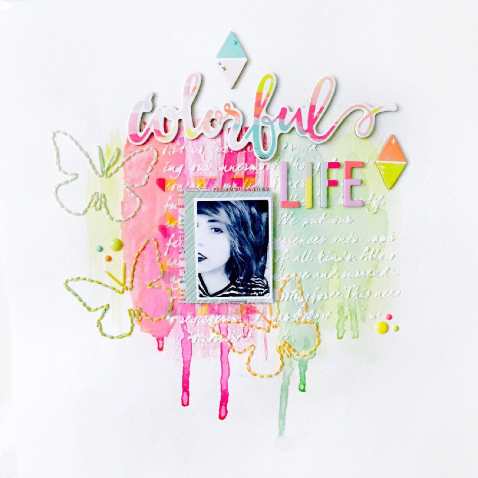 colorful-life