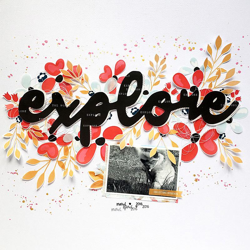 se-explore