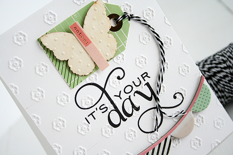 itsyourday2