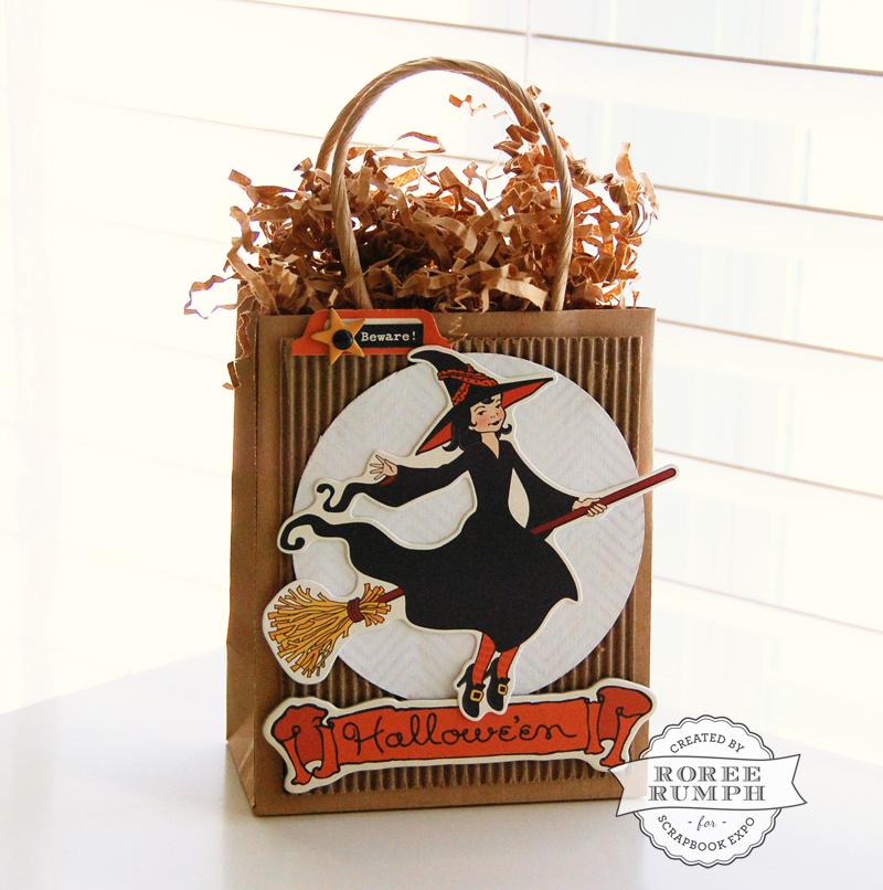 roree-rumph_halloween_gift-bag