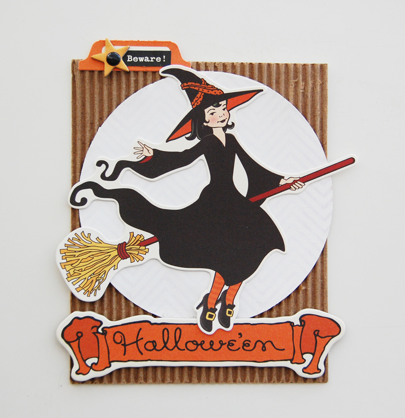 roree-rumph_halloween_gift-bag_step6