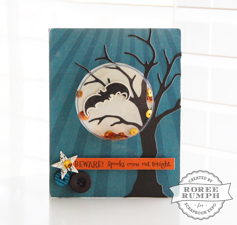 roree-rumph_jillibean-soup_halloween_shaker-card