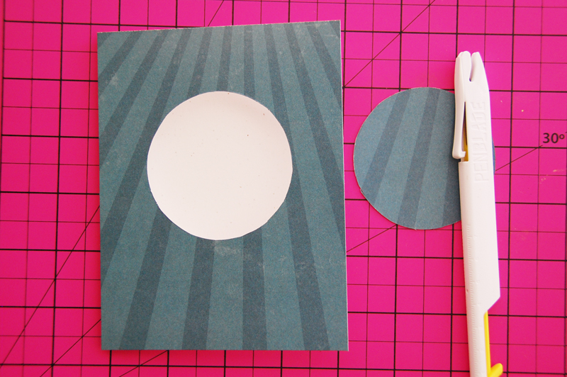 roree-rumph_jillibean-soup_halloween_shaker-card_step3
