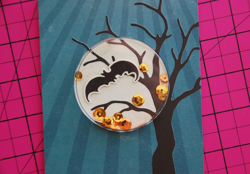 roree-rumph_jillibean-soup_halloween_shaker-card_step9