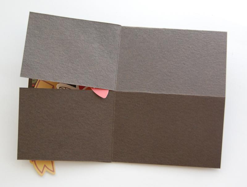 roree-rumph_pop-up_box_card_closed