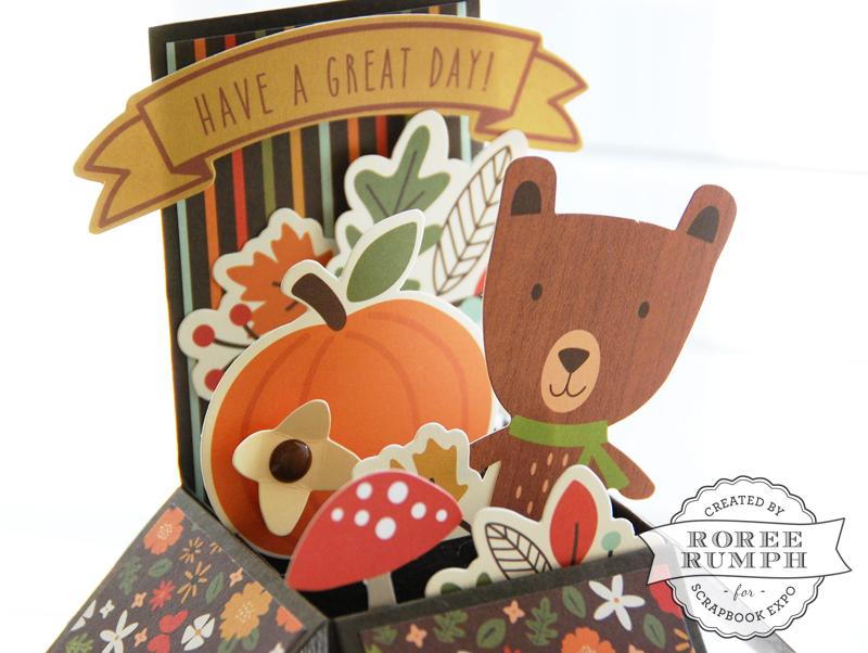 roree-rumph_pop-up_box_card_detail