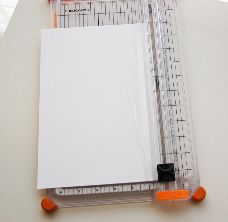 roree-rumph_pop-up_box_card_step-1