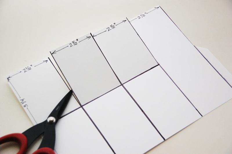 roree-rumph_pop-up_box_card_step-3