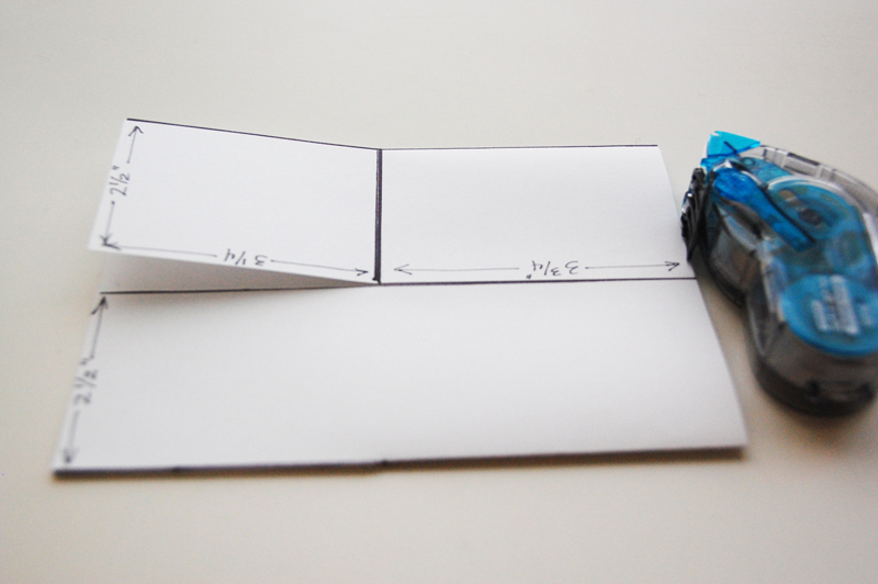 roree-rumph_pop-up_box_card_step-4