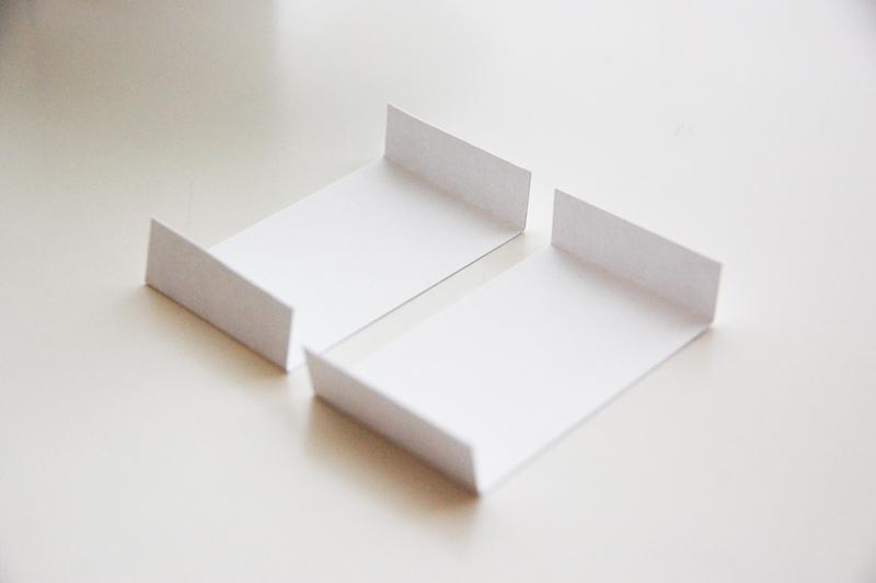 roree-rumph_pop-up_box_card_step-6