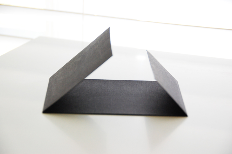 roree-rumph_tie-closure_birthday_card_step4