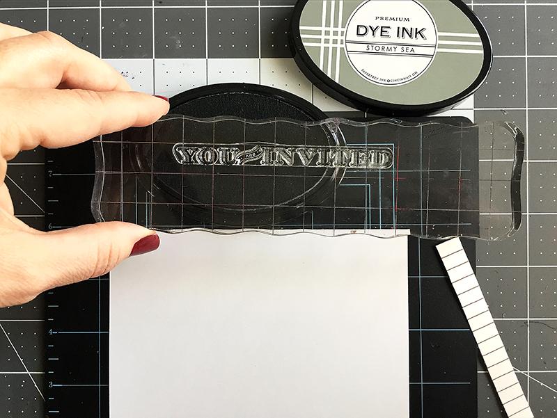 step1-stamp-sentiment