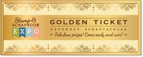 2017-golden-ticket