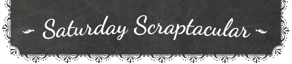 2017-saturday-scraptacular